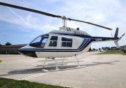 helicopter 3 bell206