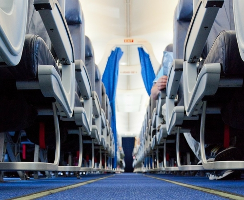 rsz_airplane_commercial_seat